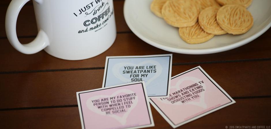 S&C Valentines slide