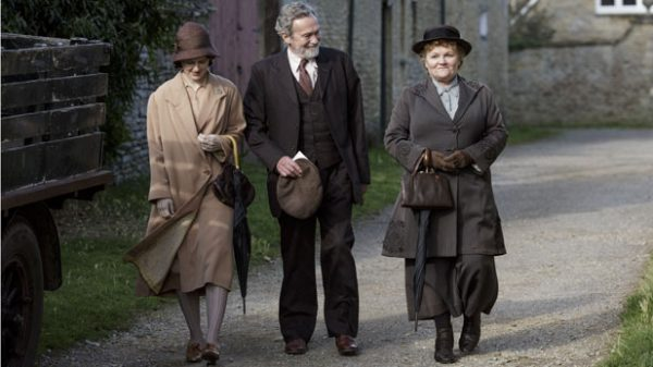 downton5_eps8_patmore