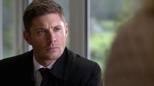 10 Great Moments From Supernatural Season 10, Episode 15 ...