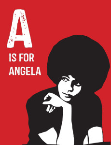 RAD American Women A is for Angela Davis_edited-1