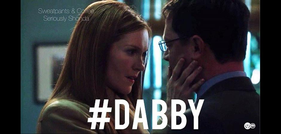 SS Dabby