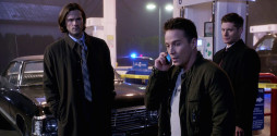 Supernatural-Season-Ten-Episode-Fifteen-SPN-S10-E15-The-Things-They-Carried-Sam-Dean-Winchester-Cole-Jared-Padalecki-Jensen-Ackles-Travis-Aaron-Wade-600x338