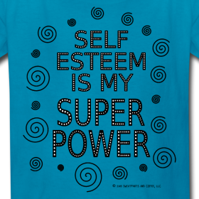self-esteem-t_design