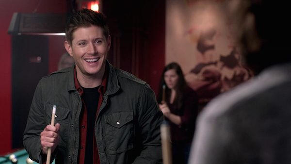 10 Great Moments from Supernatural Season 10, Episode 17