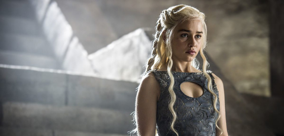 Game Of Thrones s5e1 The Wars To Come