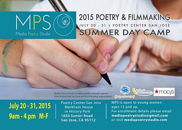 MPS-Flyer-Front-5x7-Print