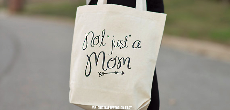 Mothers Day Gift roundup