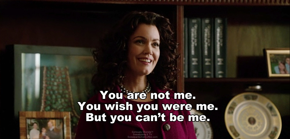 Scanda s4e17 Put A Ring On It_Mellie