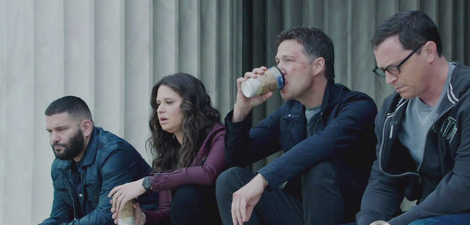 Scandal s4e18 Honor Thy Father