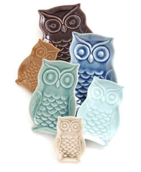 owldishes2