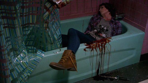 31 Supernatural Season Ten Episode Twenty One SPN S10E21 Dark Dynasty Charlie Bradbury Felicia Day