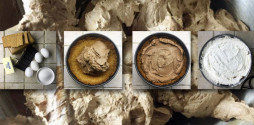 Best Exotic French Silk Pie Recipe