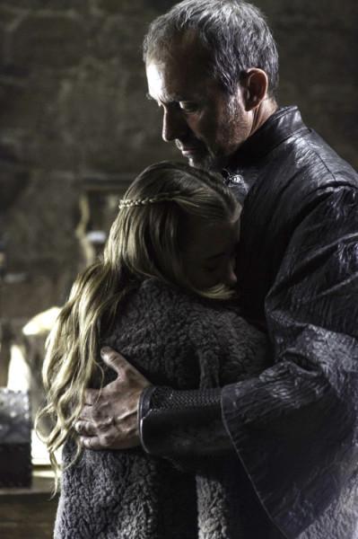 Game Of Thrones 5x04 Stannis Shirleen