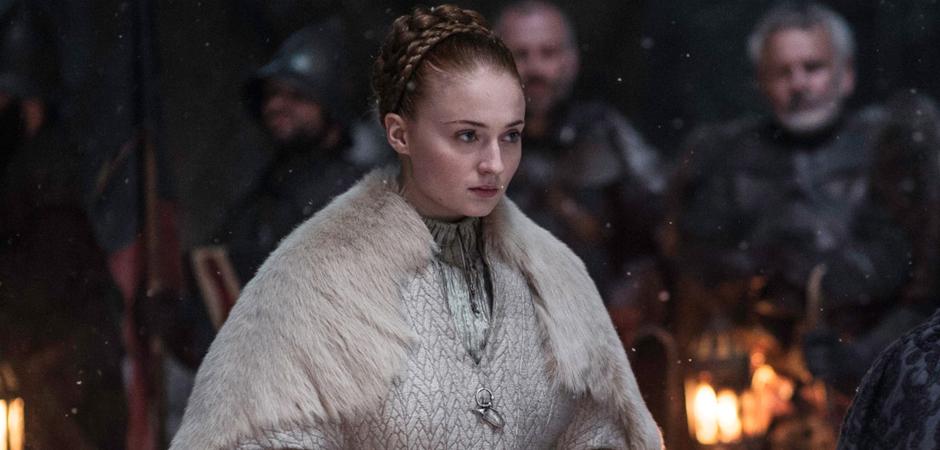 Game of Thrones 5x06 Unbowed Unbent Unbroken_Sansa