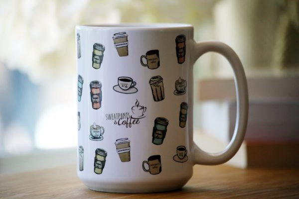 Society6 Sweatpants & Coffee mug_edited-1