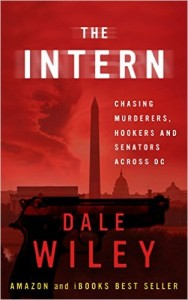7 The Intern by Dale Wiley