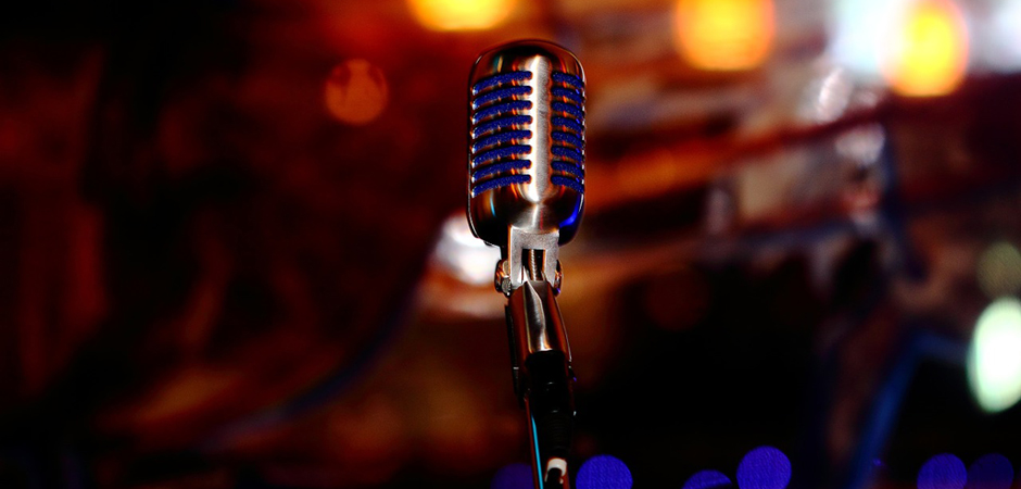 slide_microphone-780178_1280_edited-1