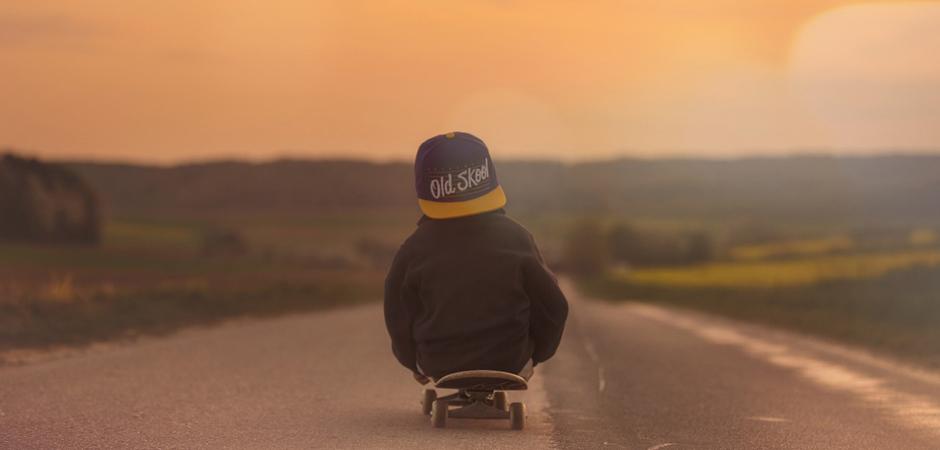 slide_skateboard-331751_1280