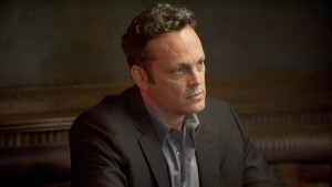 truedetectives2ep1_Vince Vaughn