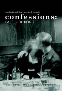 ConfessionsJuliaParkTracey
