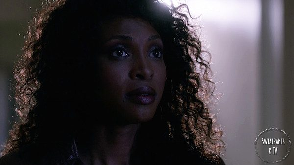 11-Supernatural-SPN-Season-Eleven-Episode-Two-S11E2-Form-and-Void-Reaper-Billie-Lisa-Berry-600x338_