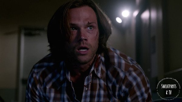 13-Supernatural-SPN-Season-Eleven-Episode-Two-S11E2-Form-and-Void-Sam-Winchester-Jared-Padalecki-Infected-Sign-600x338_