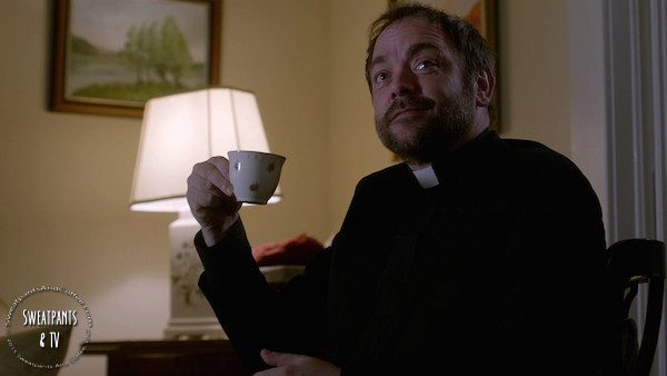 17-Supernatural-SPN-Season-Eleven-Episode-Two-S11E2-Form-and-Void-Crowley-Father-Mark-Sheppard-600x338_