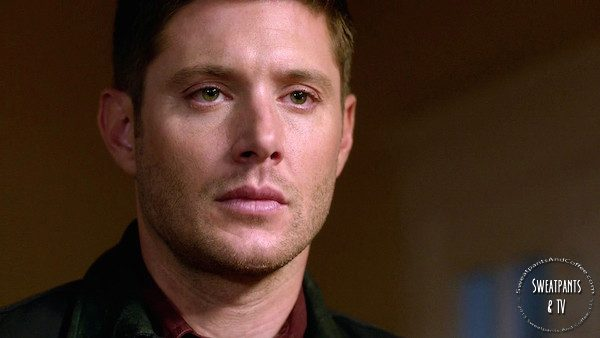 18-Supernatural-SPN-Season-Eleven-Episode-Two-S11E2-Form-and-Void-Dean-Winchester-Jensen-Ackles-600x338_