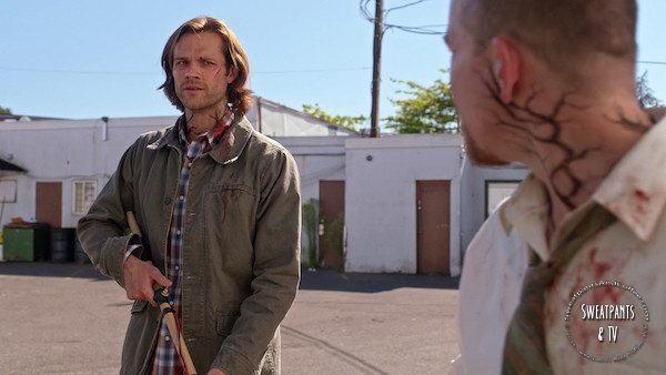 2-Supernatural-SPN-Season-Eleven-Episode-Two-S11E2-Form-and-Void-Sam-Winchester-Jared-Padalecki-Infected-600x338_