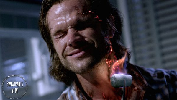 20-Supernatural-SPN-Season-Eleven-Episode-Two-S11E2-Form-and-Void-Sam-Winchester-Jared-Padalecki-Infected-Holy-Fire-600x338_