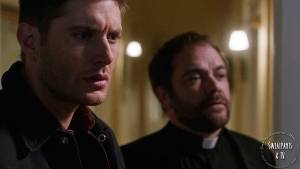 22-Supernatural-SPN-Season-Eleven-Episode-Two-S11E2-Form-and-Void-Dean-Winchester-Jensen-Ackles-Crowley-Mark-Sheppard-600x338_