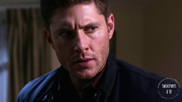 23-Supernatural-SPN-Season-Eleven-Episode-Two-S11E2-Form-and-Void-Dean-Winchester-Jensen-Ackles-600x338_