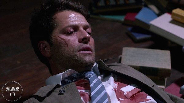 24-Supernatural-SPN-Season-Eleven-Episode-Two-S11E2-Form-and-Void-Misha-Collins-Castiel-600x338_