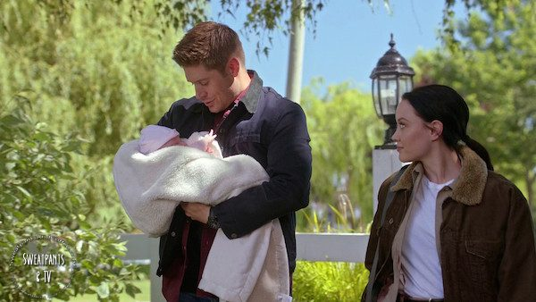 3-Supernatural-SPN-Season-Eleven-Episode-Two-S11E2-Form-and-Void-Dean-Winchester-Jensen-Ackles-Deputy-Jenna-Nickerson-Laci-Mailey-600x338_