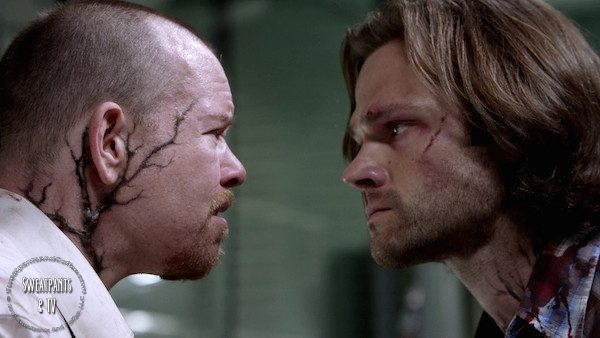 5-Supernatural-SPN-Season-Eleven-Episode-Two-S11E2-Form-and-Void-Sam-Winchester-Jared-Padalecki-Infected-600x338_