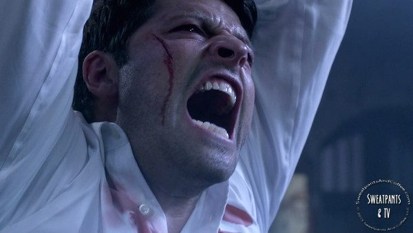 7-Supernatural-SPN-Season-Eleven-Episode-Two-S11E2-Form-and-Void-Misha-Collins-Castiel-Tortured-600x338_