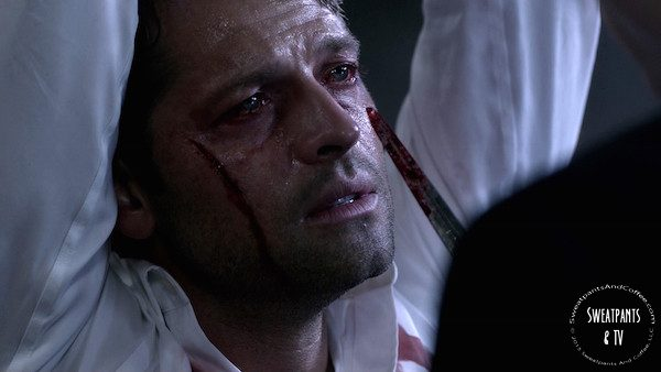 8-Supernatural-SPN-Season-Eleven-Episode-Two-S11E2-Form-and-Void-Misha-Collins-Castiel-Tortured-600x338_
