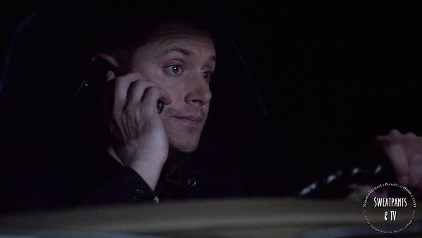 9-Supernatural-SPN-Season-Eleven-Episode-Two-S11E2-Form-and-Void-Dean-Winchester-Jensen-Ackles-Impala-Baby-600x338_