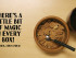 Cerealously_A Cereal For Every Mood WP