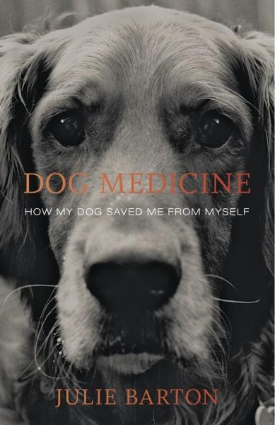 Dog_Medicine.cvr_