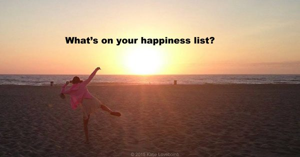 Happiness List Lovebomb_FB