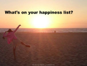 Happiness List Lovebomb_WP