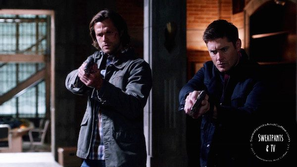 Header-Supernatural-SPN-Season-Eleven-Episode-Two-S11E2-Form-and-Void-Sam-Dean-Winchester-Jared-Padalecki-Jensen-Ackles-Bunker-Brothers-600x338_
