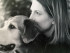 Julie Barton Dog Medicine interview WP