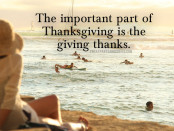 Our Own Thanksgiving_WP