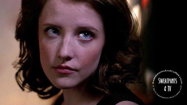 2 Supernatural SPN Season Eleven Episode Six S11E6 Our Little World