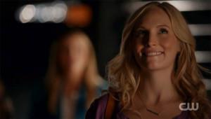 3 - The Vampire Diaries 7x04