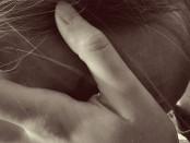 Anxious woman_WP