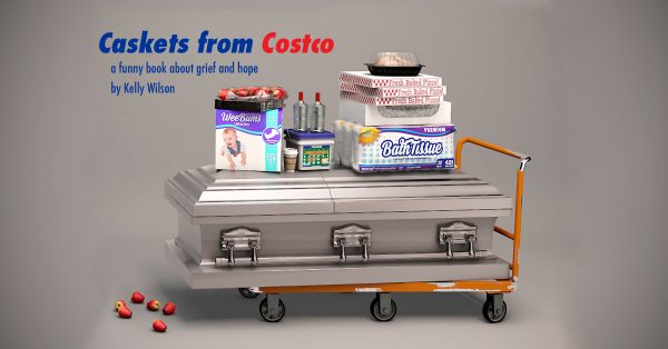 Caskets From Costco_FB