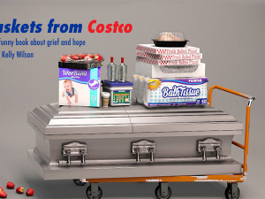 Caskets From Costco_WP